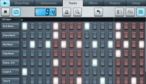fl_studio_android-1.png