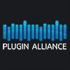 plugin-alliance.png